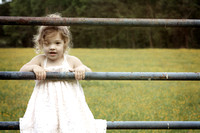 "1-5, ""christine lewis photography"", kids, little, old, photographer, pictures, portraits, professional, years, yellow wildflower, girl, curls, white dress, rails"