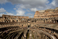 "ancient, art, ""christine lewis photography"", colosseum, decor, fine, home, italy, print, rome, ruins, travel"
