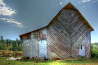 "HDR, barn, ""christine lewis photography"", countryside, farm, rural"