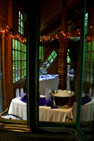 "weddings chattanooga tn tennessee ""christine lewis photography"" details, nature center, outdoor, natural, professional"