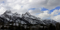 grand, hole, jackson, jackson, national, panoramic, park, photograph, pictures, tetons, the, travel, wyoming