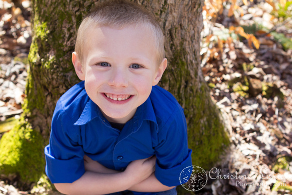 "family photography, chattanooga, tn, ""christine lewis photography"", professional, shakerag"