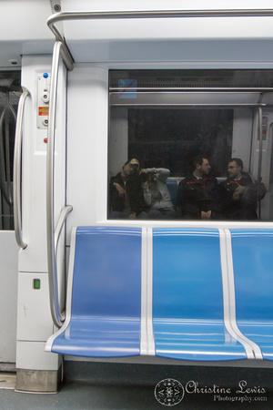 "rome, italy, metro, ""christine lewis photography"""