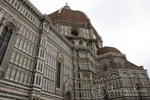 """Florence, Italy, travel, """"christine lewis photography"""", duomo, st maria del fiore, fine art print, home decor"""