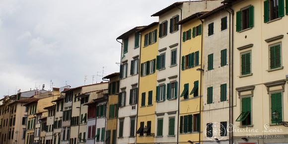 "Florence, Italy, travel, ""christine lewis photography"", fine art print, home decor"