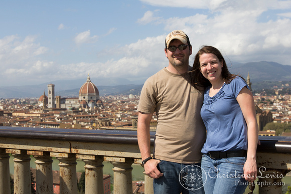 """Florence, Italy, travel, """"christine lewis photography"""", fine art print, home decor, piazzele michelangelo"""