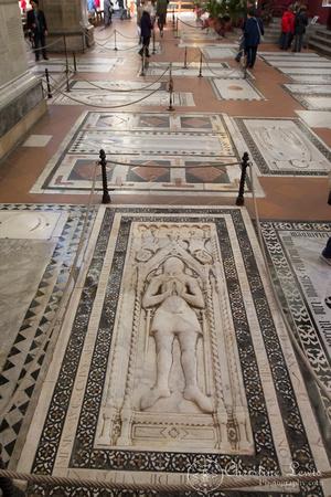 "Florence, Italy, travel, ""christine lewis photography"", fine art print, home decor, santa croce, graves"