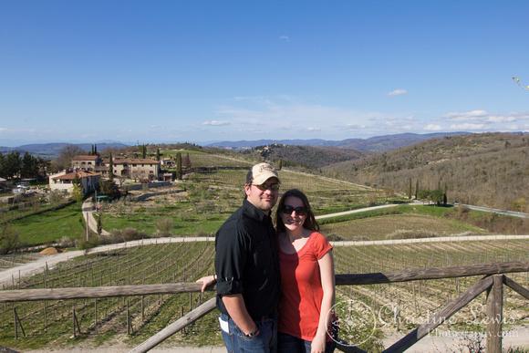 "chianti, tuscany, italy, travel, ""christine lewis photography"", fine art print, home decor, vineyard, poggio"