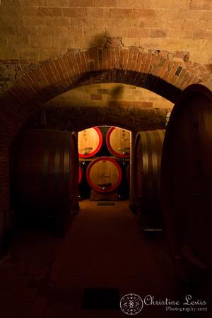 "chianti, tuscany, italy, travel, ""christine lewis photography"", fine art print, home decor, vineyard, Lornano"