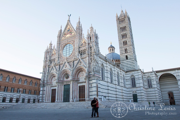 "siena, streets, tuscany, italy, travel, ""christine lewis photography"", home decor, fine art print, cathedrale di Santa Maria"