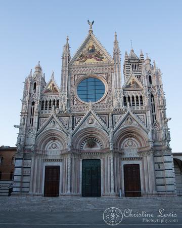 "siena, streets, tuscany, italy, travel, ""christine lewis photography"", home decor, fine art print, cathedrale di Santa Maria"