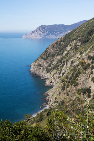 "italy, cinque terre, travel, ""christine lewis photography"", mediterranean, ligurian coast, fine art, home decor"