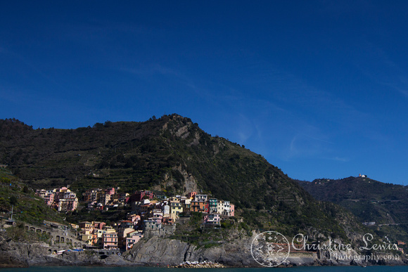"italy, cinque terre, travel, ""christine lewis photography"", home decor, fine art, manarola, mediterranean, ligurian coast, sea"