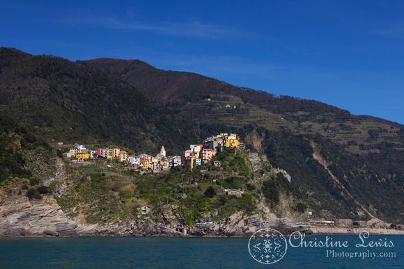 "italy, cinque terre, travel, ""christine lewis photography"", home decor, fine art, corniglia, mediterranean, ligurian coast, sea"
