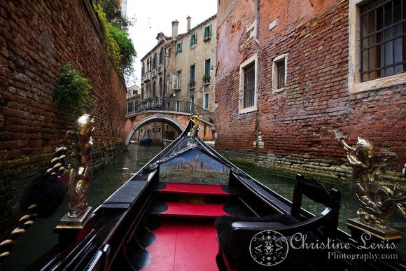 "italy, venice, travel, ""christine lewis photography,"" home decor, fine art print, gondola ride"