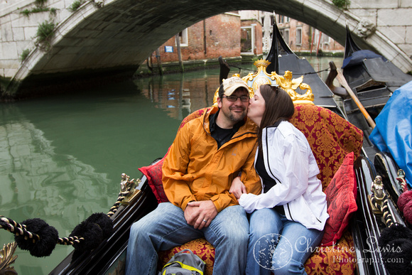 "italy, venice, travel, ""christine lewis photography,"" gondola ride"