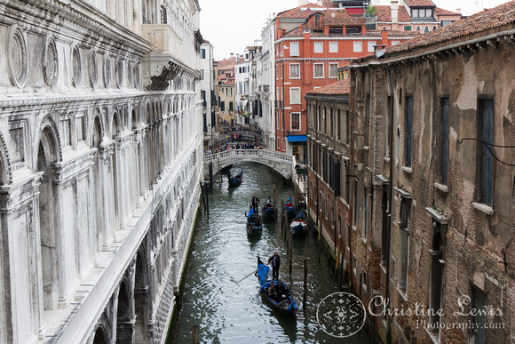 "italy, venice, travel, ""christine lewis photography,"" home decor, fine art print, bridge of sighs, doge"