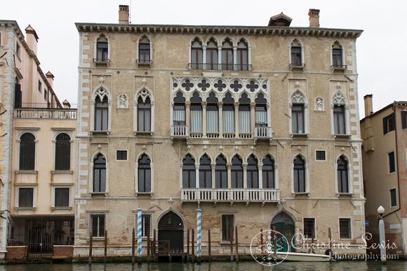 "italy, venice, travel, ""christine lewis photography,"" home decor, fine art print, gondola ride, palace"