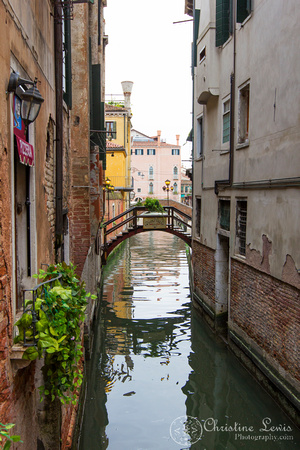 "italy, venice, travel, ""christine lewis photography,"" home decor, fine art print, bridge, canal"