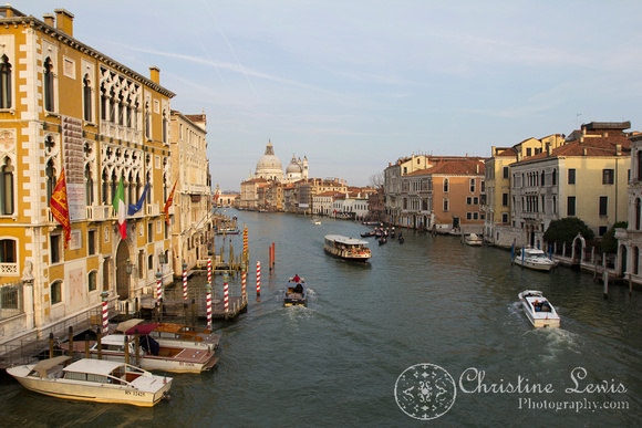 "venice, italy, travel, ""christine lewis photography, fine art print, home decor, accademia bridge, the grand canal"