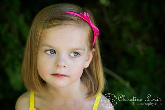 """family photo shoot, portrait session, chattanooga, tn, tennessee, coolidge park, """"christine lewis photography"""""""