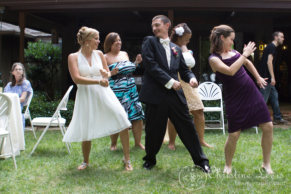 "professional wedding photography, Chattanooga, tn, Atlanta, ""Christine lewis photography"", reception, dancing"