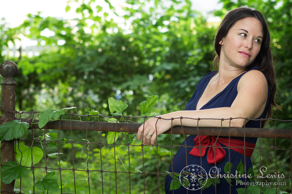 """maternity family pictures Chattanooga, tn """"Christine lewis photography"""" portrait lifestyle southside neighborhood"""