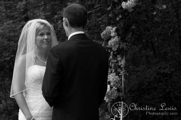 "Atlanta wedding, ""Christine lewis photography"" Chattanooga, TN, professional, bride and groom"