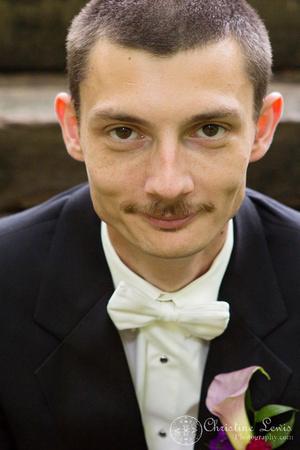 "professional wedding photography, Chattanooga, tn, Atlanta, ""Christine lewis photography"", portraits, groom"