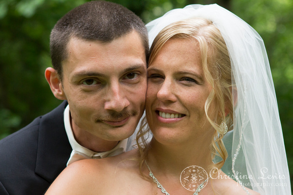 "professional wedding photography, Chattanooga, tn, Atlanta, ""Christine lewis photography"", portraits, bride and groom"