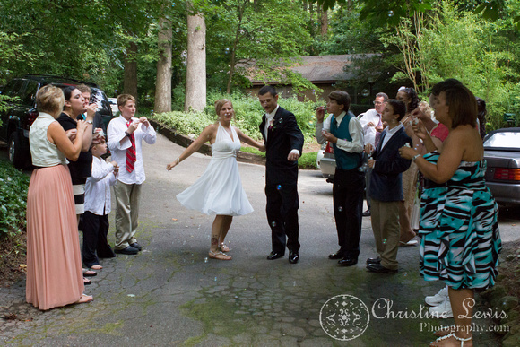 "professional wedding photography, Chattanooga, tn, Atlanta, ""Christine lewis photography"", reception, portraits"