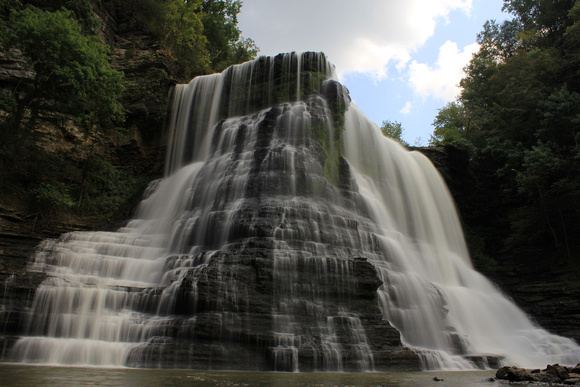 "Cookeville, Sparta, ""large waterfall"", ""long exposure"", ""scenic waterfall"", ""state park"", waterfall"