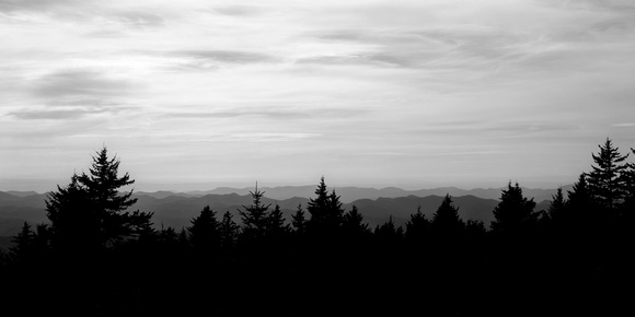 """""""Blue Ridge Parkway"""", """"Christine Lewis Photography"""", Parkway, art, decor, fine, home, mountains, outdoor, overlook, photography, print, scenic, panoramic"""