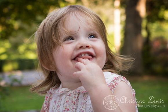 """toddler photography, chattanooga, tn, portraits, """"christine lewis photography"""", baby, 18 month old"""
