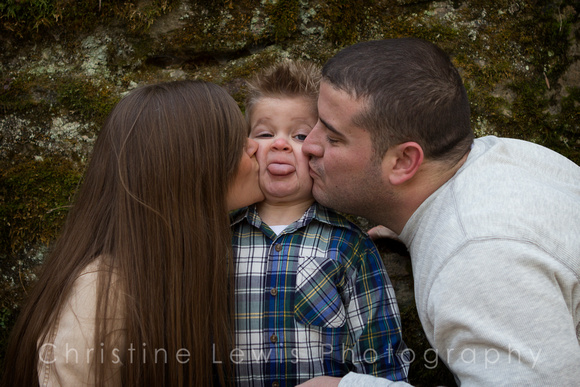 children professional photography portrait photo shoot chattanooga, TN Dunlap boy Coke Ovens