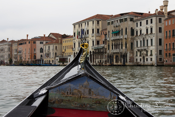 "italy, venice, travel, ""christine lewis photography,"" home decor, fine art print, gondola ride, the grand canal"