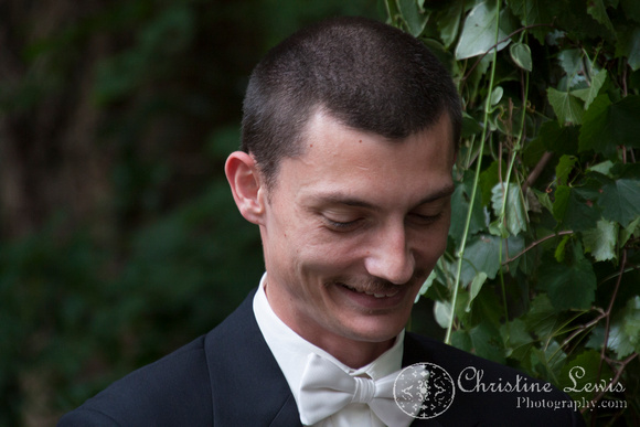 "Atlanta wedding, ""Christine lewis photography"" Chattanooga, TN, professional, groom"