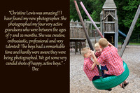 "professional portraits chattanooga tn tennessee ""christine lewis photography"" newborn babies families children maternity"