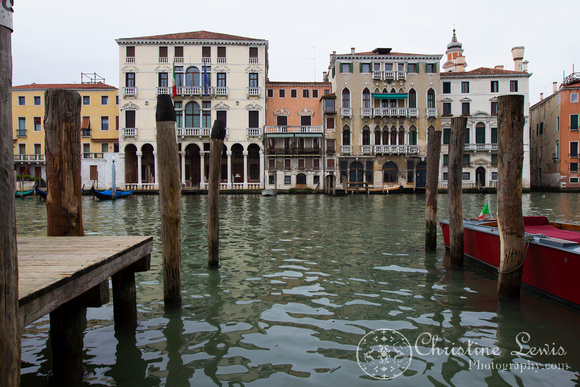"italy, venice, travel, ""christine lewis photography,"" home decor, fine art print, the grand canal"