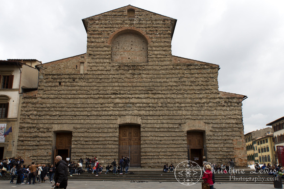 "Florence, Italy, travel, ""christine lewis photography"", san lorenzo, fine art print, home decor"
