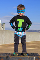 "1-5, ""christine lewis photography"", kids, little, old, photographer, pictures, portraits, professional, years, superhero, funny, mask, boy"