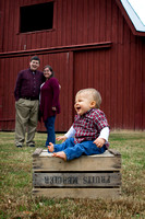 "Chattanooga, ""Christine Lewis Photography"", TN, families, family, lifestyle, natural, outdoor, portraits, professional"