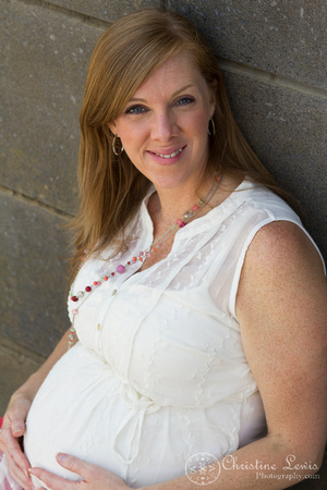 "maternity photo shoot, Chattanooga, TN, downtown, ""Christine lewis photography"", professional, portrait, ross's landing"