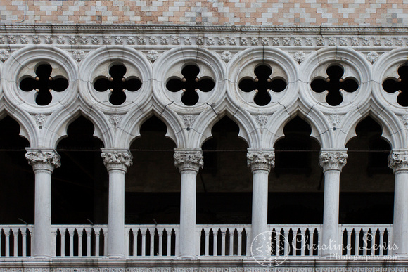"italy, venice, travel, ""christine lewis photography,"" st marks square, doge"