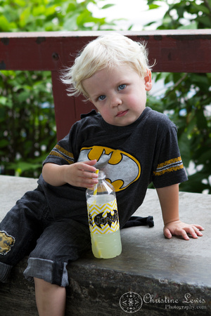 "batman photo shoot, portrait, toddler, three years old, boy, chattanooga, tn, ""christine lewis photography"", yellow"